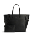 Tamara tote bag - Black - Matt & Nat