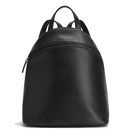 Aries backpack - Black - Matt & Nat