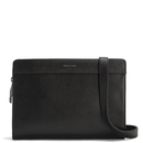 Castell crossbody bag - Black - Matt & Nat