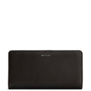 Duma wallet - Black - Matt & Nat