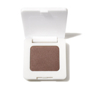 Swift eye shadow powder - TT-76 - RMS Beauty