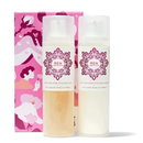 """Rose Duo"" gift set - Ren"