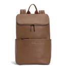 Brave backpack - Oak - Matt & Nat