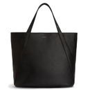 Jasmine tote - Black - Matt & Nat