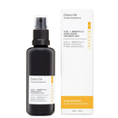 Aloe + Immortelle Hydra-Repair treatment mist (dry / sensitive / mature skin) - Odacité