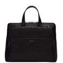 Cassidy satchel - Black - Matt & Nat