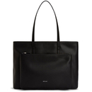 Wes carryall - Black - Matt & Nat