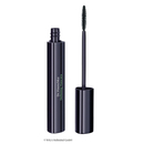 Defining mascara 01 - Black - Dr. Hauschka Makeup