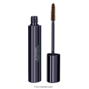 Volume mascara 02 - Brown - Dr. Hauschka Makeup