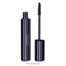 Volume mascara 01 - Black - Dr. Hauschka Makeup