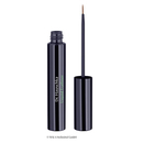Eyeliner liquid 02 - Brown - Dr. Hauschka Makeup