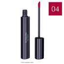 Lip gloss 04 - Goji berry - Dr. Hauschka Makeup