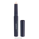 Light reflecting concealer - Dr. Hauschka Makeup