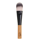 Treatment bamboo brush - Mahalo