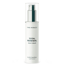 Time Miracle - Total renewal Night cream - Madara