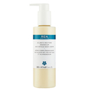 Atlantic kelp & Magnesium anti-fatigue Body Cream - Ren