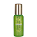 Beautifying face oil - Energetic skin therapy - Tata Harper