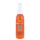 Sun Spray SPF 50+ - Biosolis