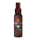 Sublimating sun oil spray SPF 20 - Biosolis