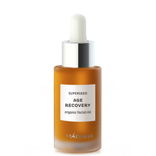 Superseed - Age Recovery beauty oil