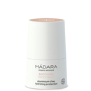 Soothing deodorant for sensitive skin - Madara