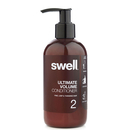 Ultimate Volume Conditioner - Swell