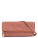 Alaya clutch - Rose - Matt & Nat