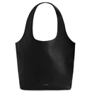 France shoulder bag - Black - Matt & Nat