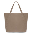 Jasmine tote - Feather - Matt & Nat