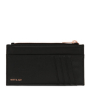 Nolly wallet - Black - Matt & Nat