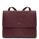 Wapi shoulder bag - Jam - Matt & Nat