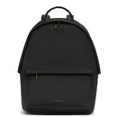 Munich backpack - Black - Matt & Nat