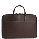 Tom Briefcase - Chestnut - Matt & Nat