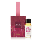 Mini Moroccan Rose Otto Bath Oil - Ren