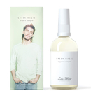 Organic Cologne - Green Magic - Less is More