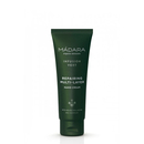 Infusion Vert repairing multi-layer Hand cream - Madara