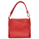 Jorja SM handbag - Ruby - Matt & Nat