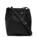 Lexi bucket bag - Black - Matt & Nat