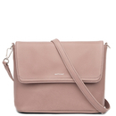 Reiti shoulder bag - Orchid - Matt & Nat