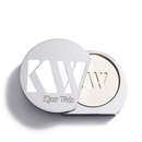 Powder - Translucent - Kjaer Weis