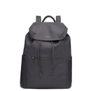 Greco backpack - Ink - Matt & Nat