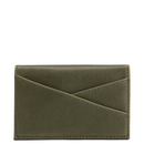 York wallet - Olive - Matt & Nat