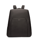 Etna backpack - Black - Matt & Nat