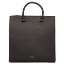 Hilton handbag - Black - Matt & Nat