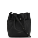 MN Lexi bucket bag - Black - Matt & Nat
