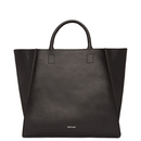 Loyal handbag - Black - Matt & Nat