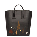 Risi handbag - Black - Matt & Nat