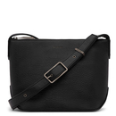 Sam crossbody LG bag - Black - Matt & Nat