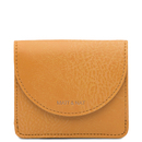 Farre wallet - Sand - Matt & Nat