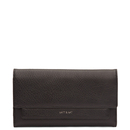Ilda wallet - Black - Matt & Nat